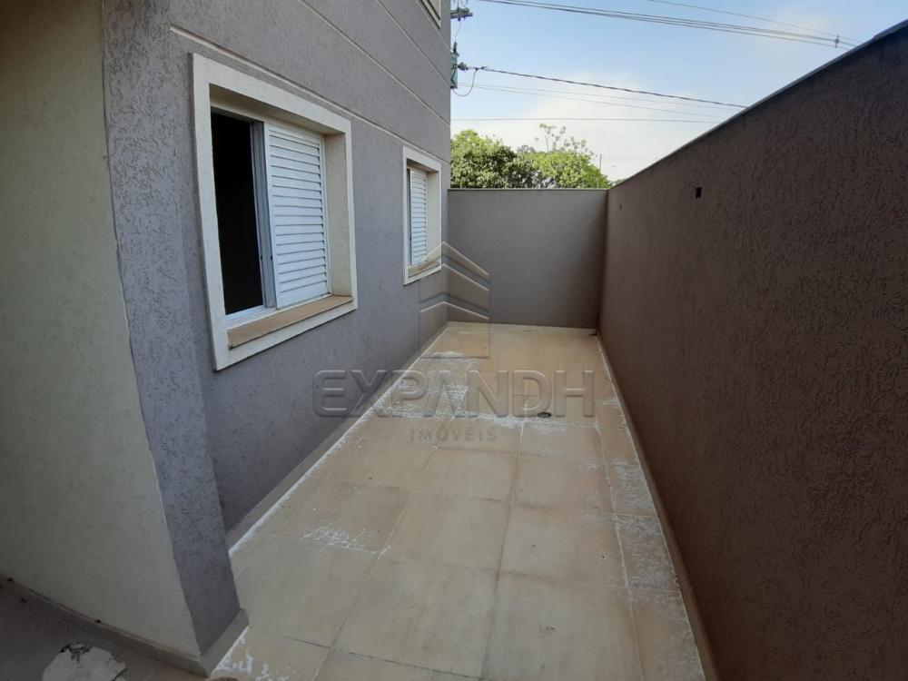 Alugar Apartamentos / Padrão em Sertãozinho apenas R$ 1.350,00 - Foto 28