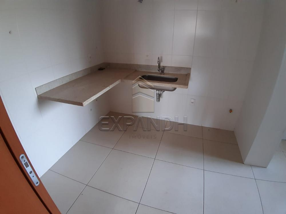Alugar Apartamentos / Padrão em Sertãozinho apenas R$ 1.350,00 - Foto 30