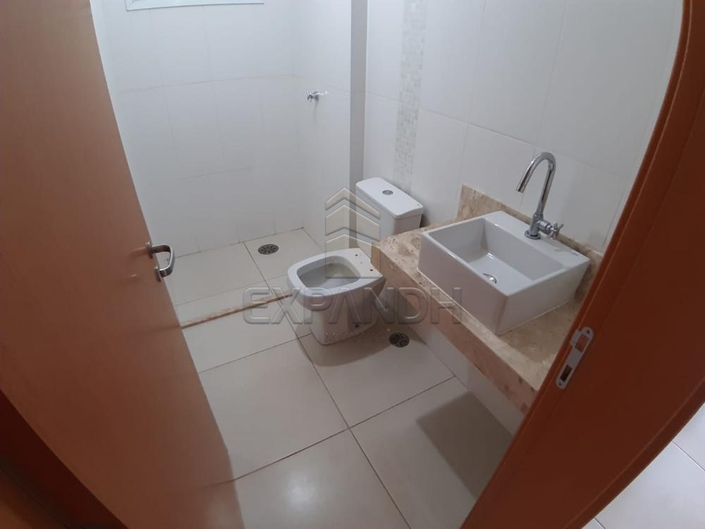 Alugar Apartamentos / Padrão em Sertãozinho apenas R$ 1.350,00 - Foto 34