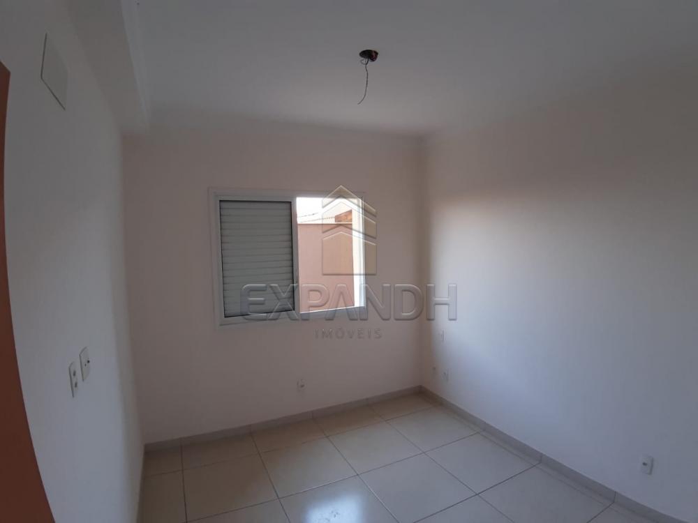Alugar Apartamentos / Padrão em Sertãozinho apenas R$ 1.350,00 - Foto 37