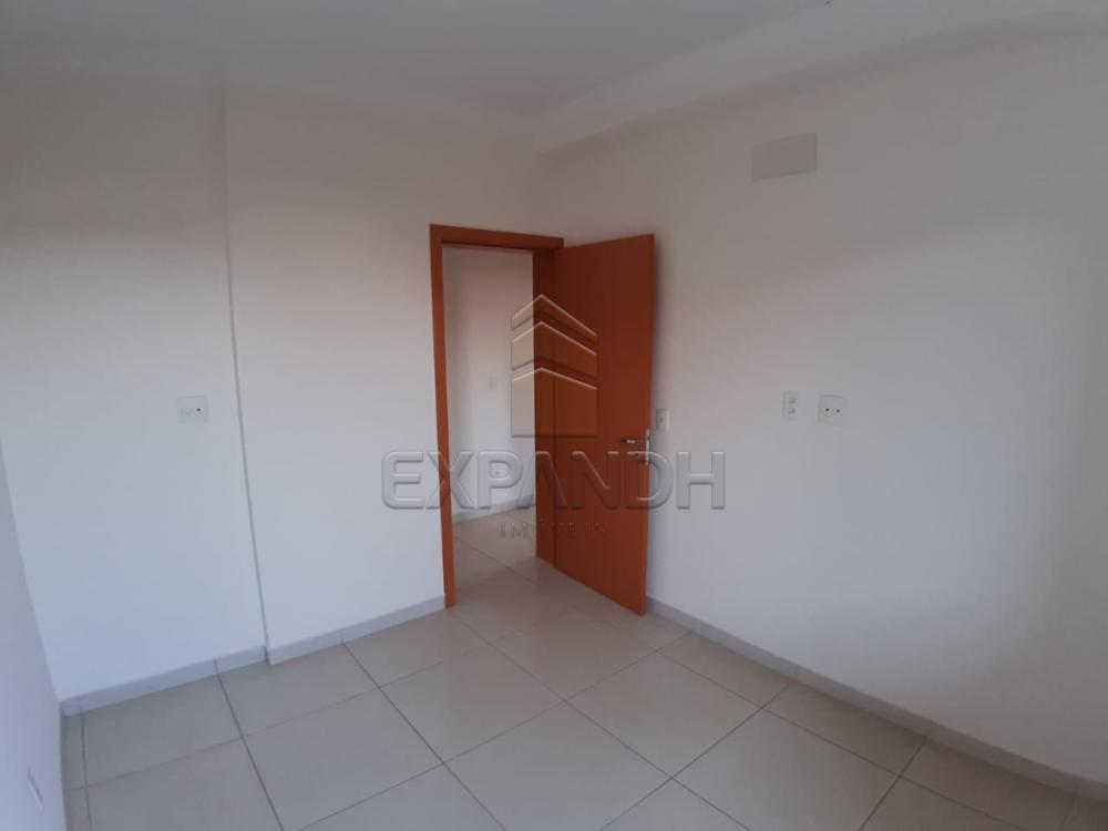 Alugar Apartamentos / Padrão em Sertãozinho apenas R$ 1.350,00 - Foto 38