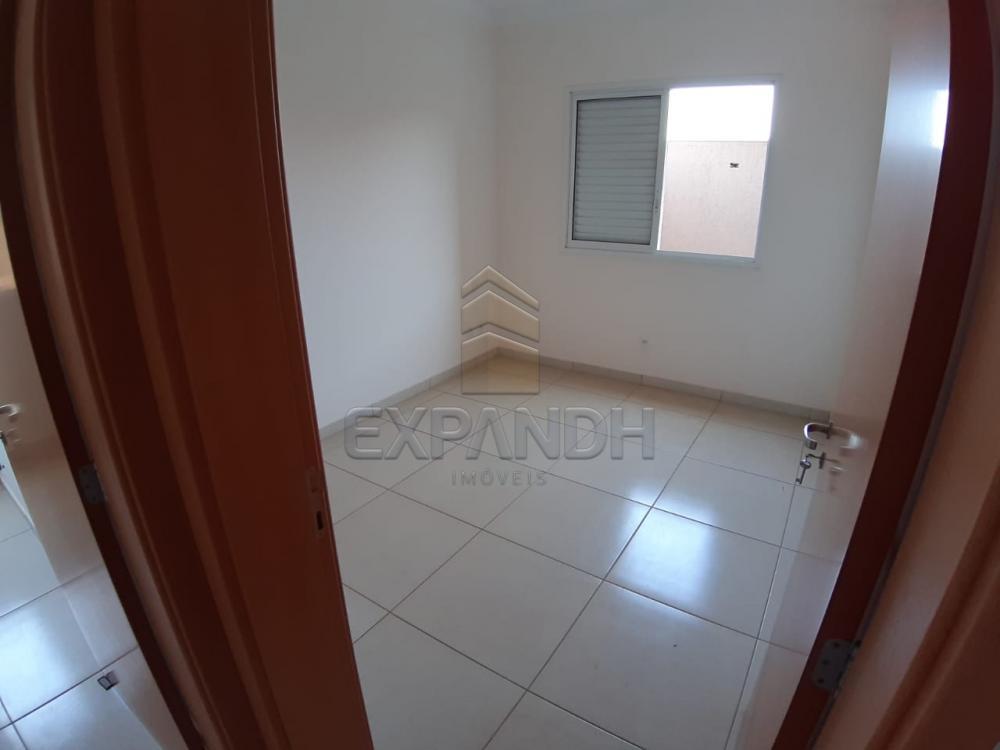 Alugar Apartamentos / Padrão em Sertãozinho apenas R$ 1.350,00 - Foto 39