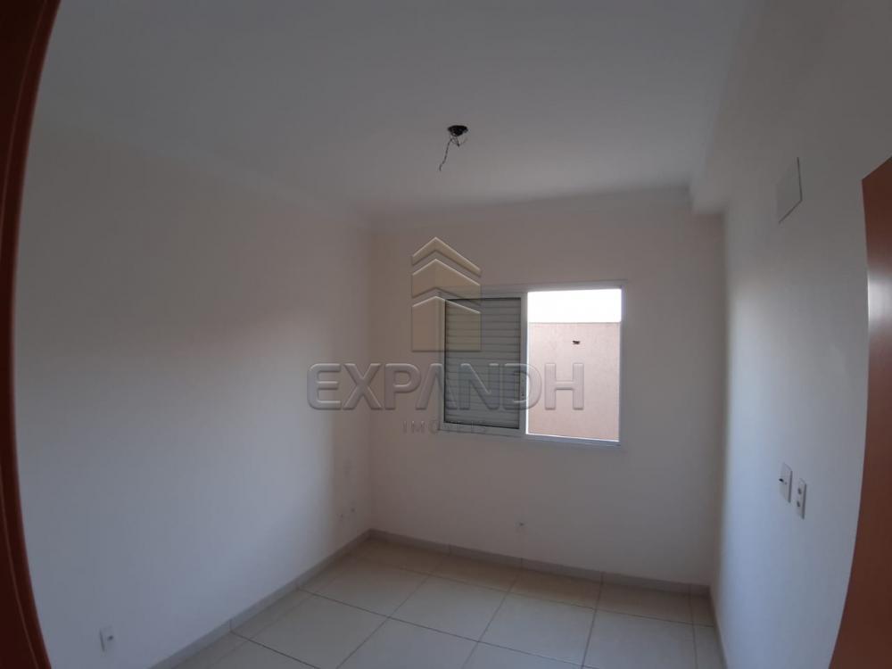 Alugar Apartamentos / Padrão em Sertãozinho apenas R$ 1.350,00 - Foto 40