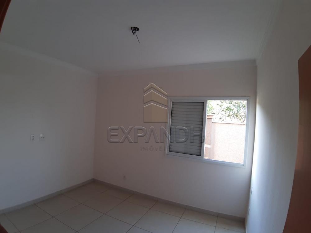 Alugar Apartamentos / Padrão em Sertãozinho apenas R$ 1.350,00 - Foto 43