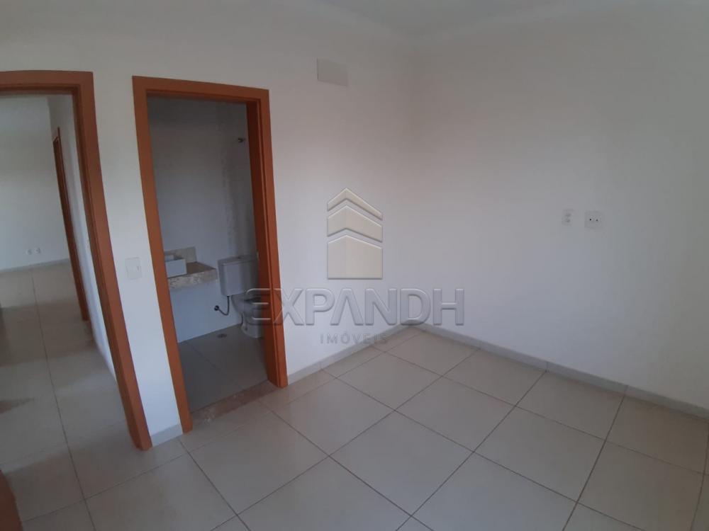 Alugar Apartamentos / Padrão em Sertãozinho apenas R$ 1.350,00 - Foto 44