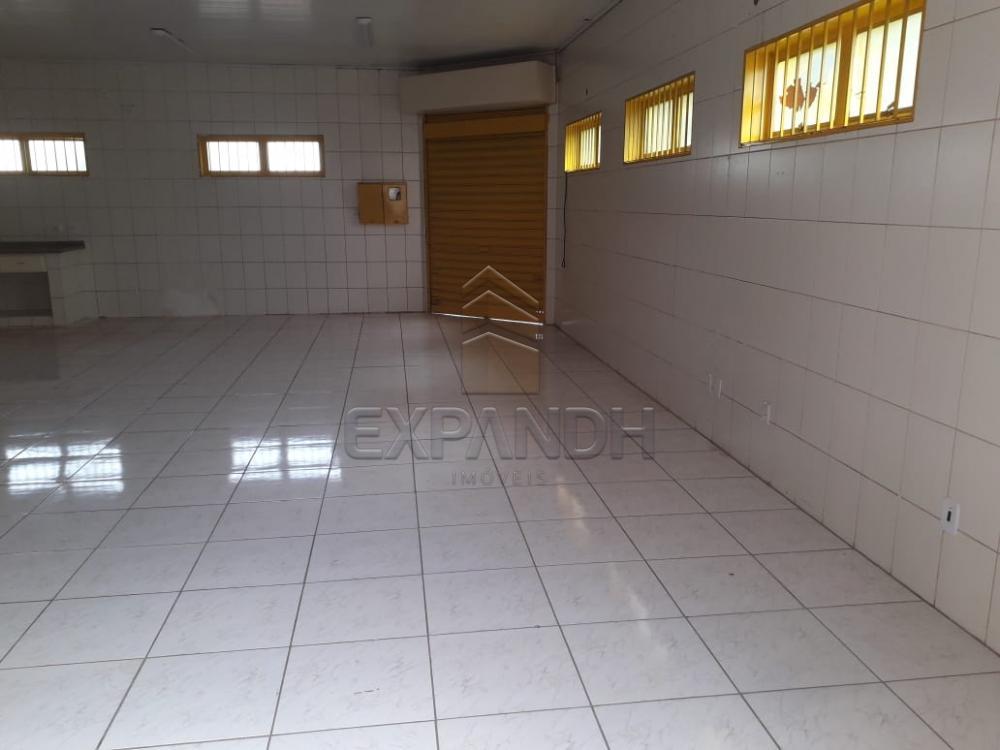 Comprar Comerciais / Salão em Sertãozinho R$ 360.000,00 - Foto 2