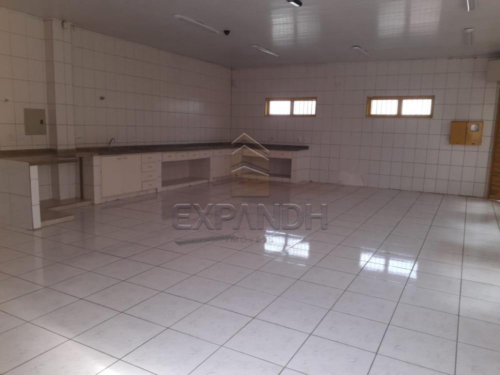 Comprar Comerciais / Salão em Sertãozinho R$ 360.000,00 - Foto 3