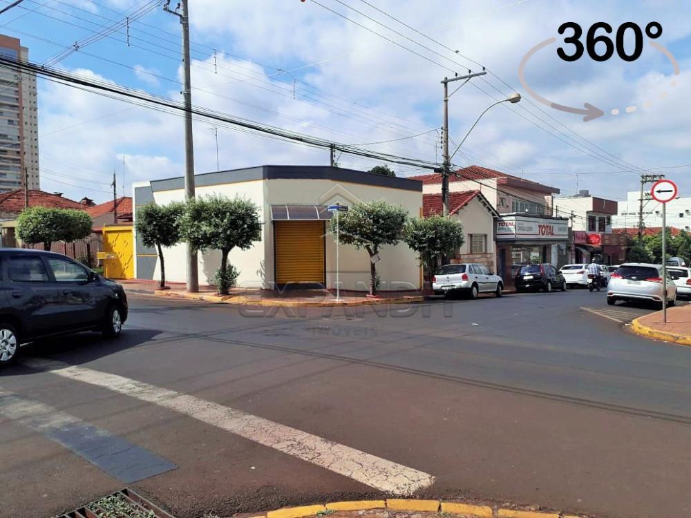 Comprar Comerciais / Salão em Sertãozinho R$ 360.000,00 - Foto 1