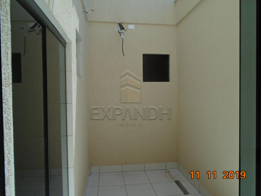 Alugar Comerciais / Salão em Sertãozinho apenas R$ 2.500,00 - Foto 6