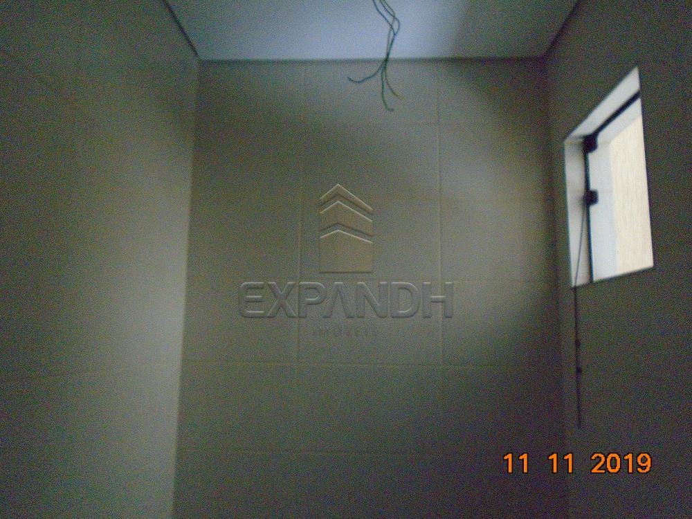 Alugar Comerciais / Salão em Sertãozinho apenas R$ 2.500,00 - Foto 13