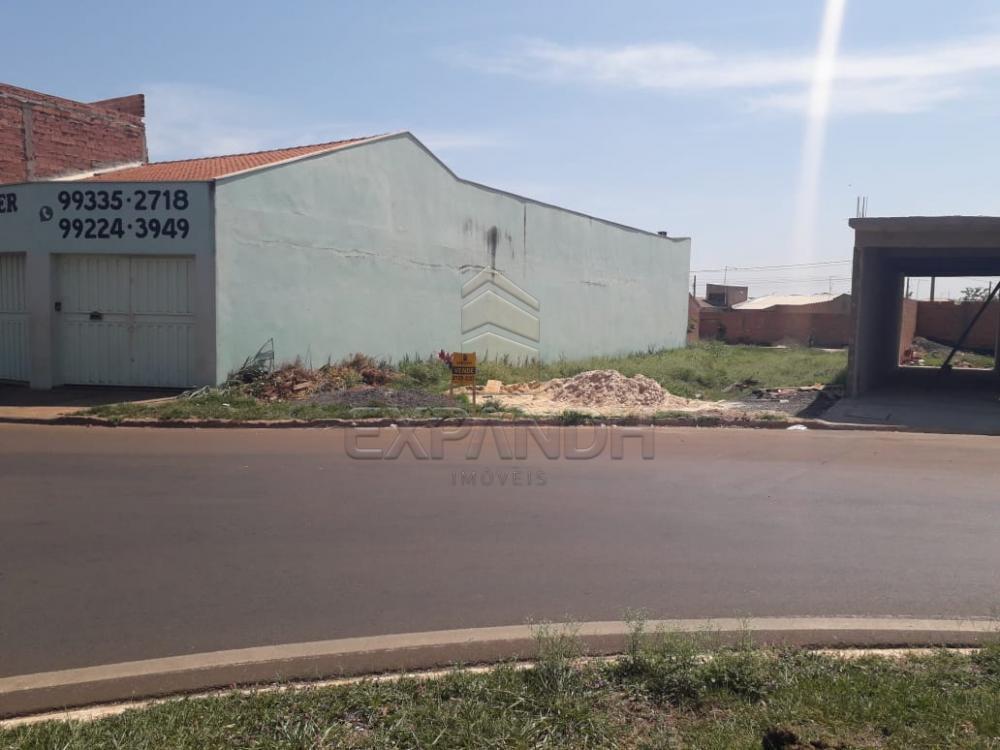 Comprar Terrenos / Padrão em Sertãozinho apenas R$ 98.000,00 - Foto 2