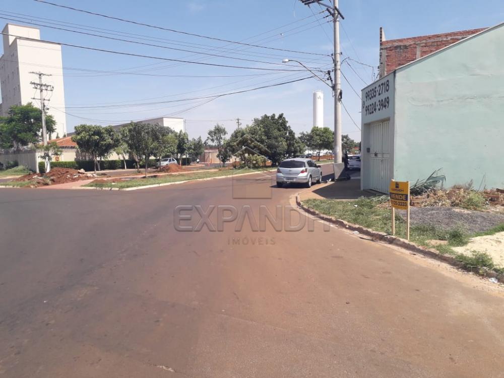 Comprar Terrenos / Padrão em Sertãozinho apenas R$ 98.000,00 - Foto 7