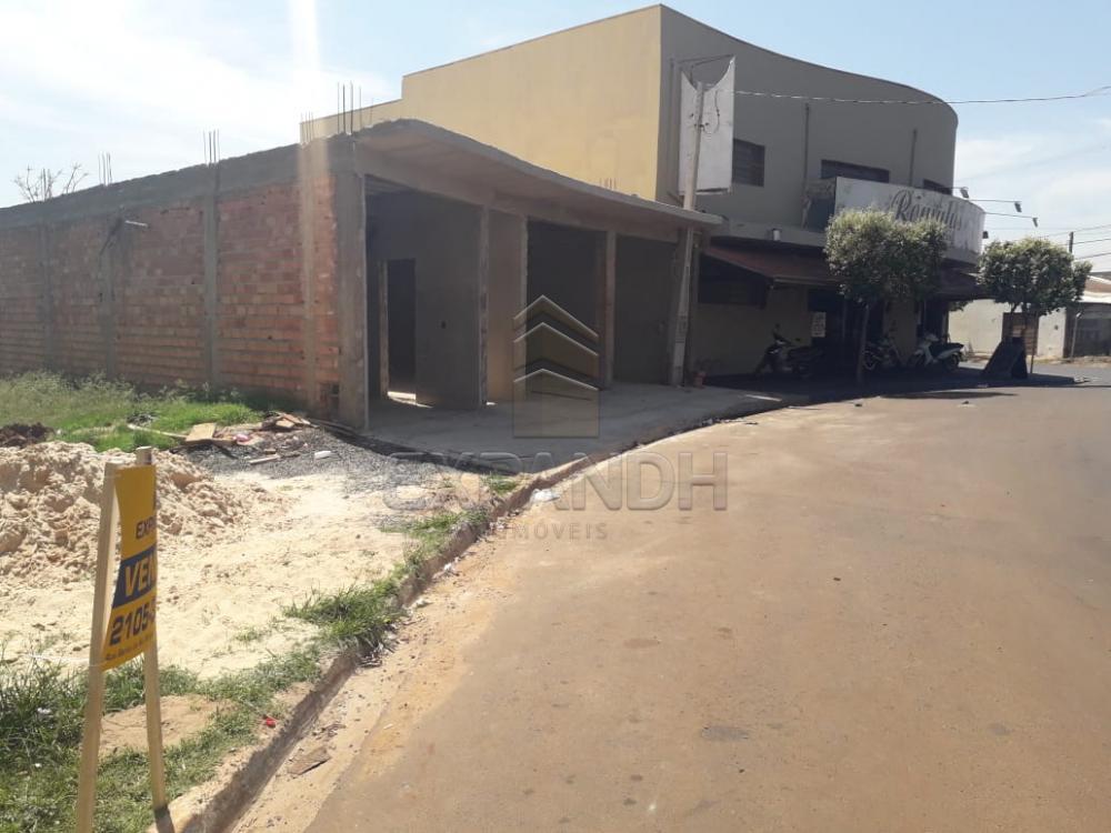 Comprar Terrenos / Padrão em Sertãozinho apenas R$ 98.000,00 - Foto 4
