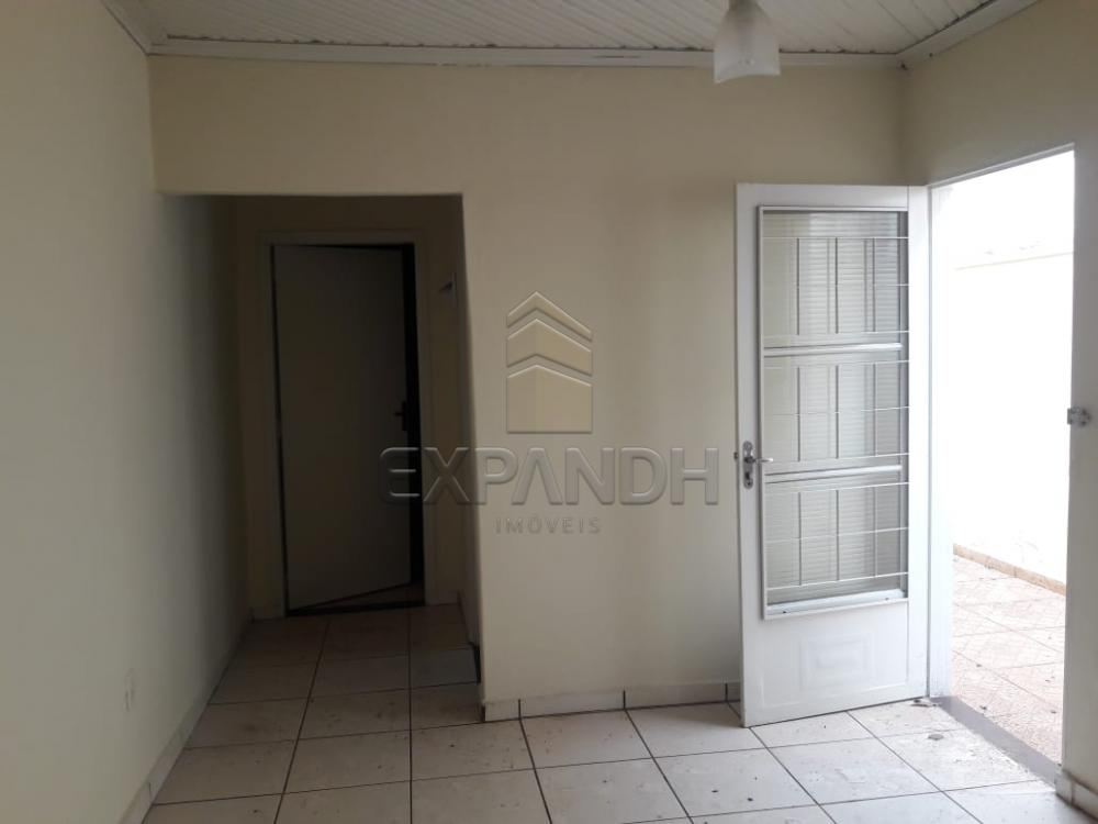 Alugar Casas / Padrão em Sertãozinho apenas R$ 492,70 - Foto 6
