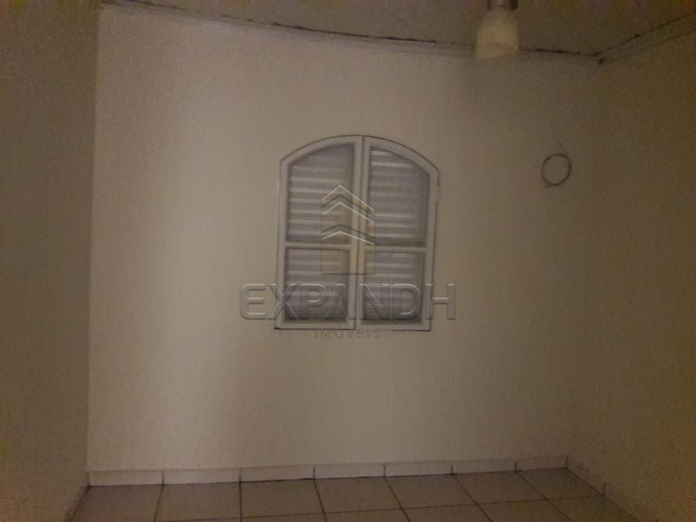 Alugar Casas / Padrão em Sertãozinho apenas R$ 492,70 - Foto 12