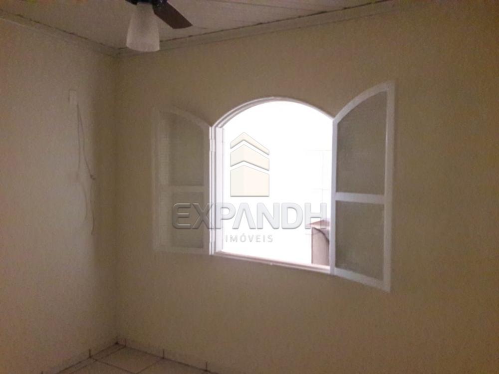 Alugar Casas / Padrão em Sertãozinho apenas R$ 492,70 - Foto 11