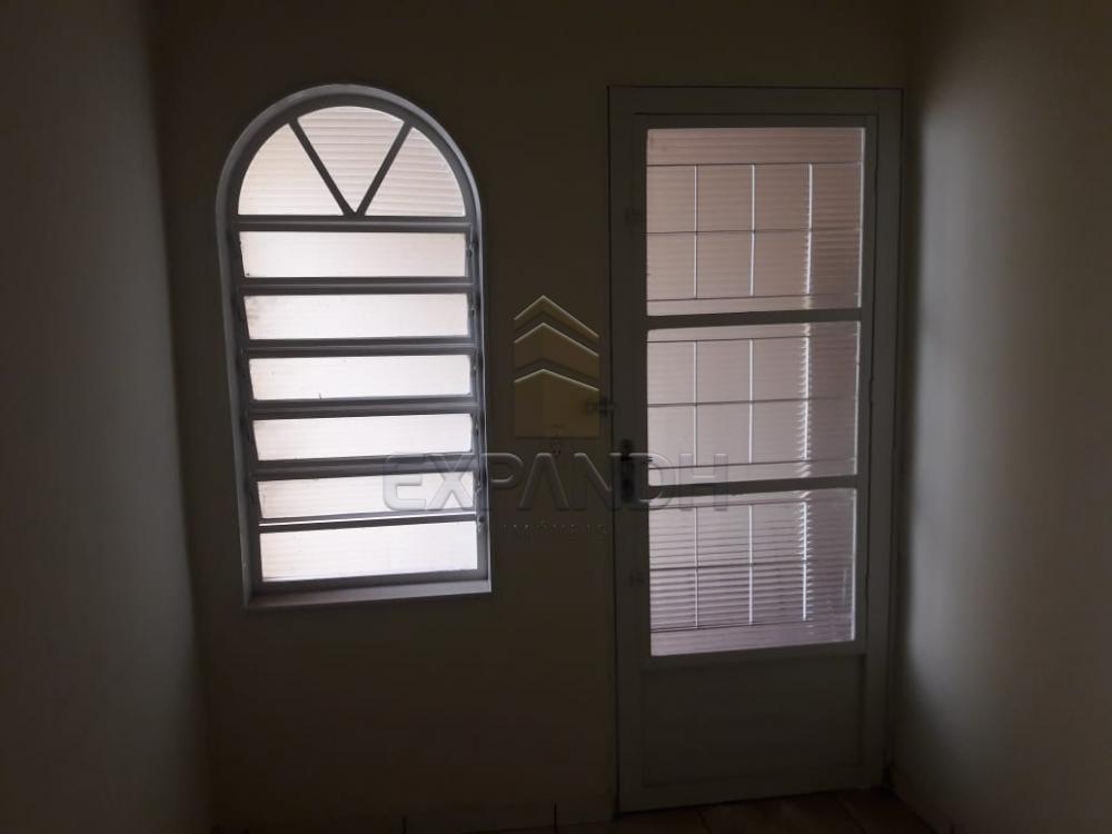 Alugar Casas / Padrão em Sertãozinho apenas R$ 492,70 - Foto 10
