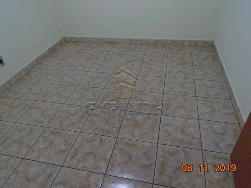 Alugar Casas / Padrão em Sertãozinho apenas R$ 1.000,00 - Foto 16