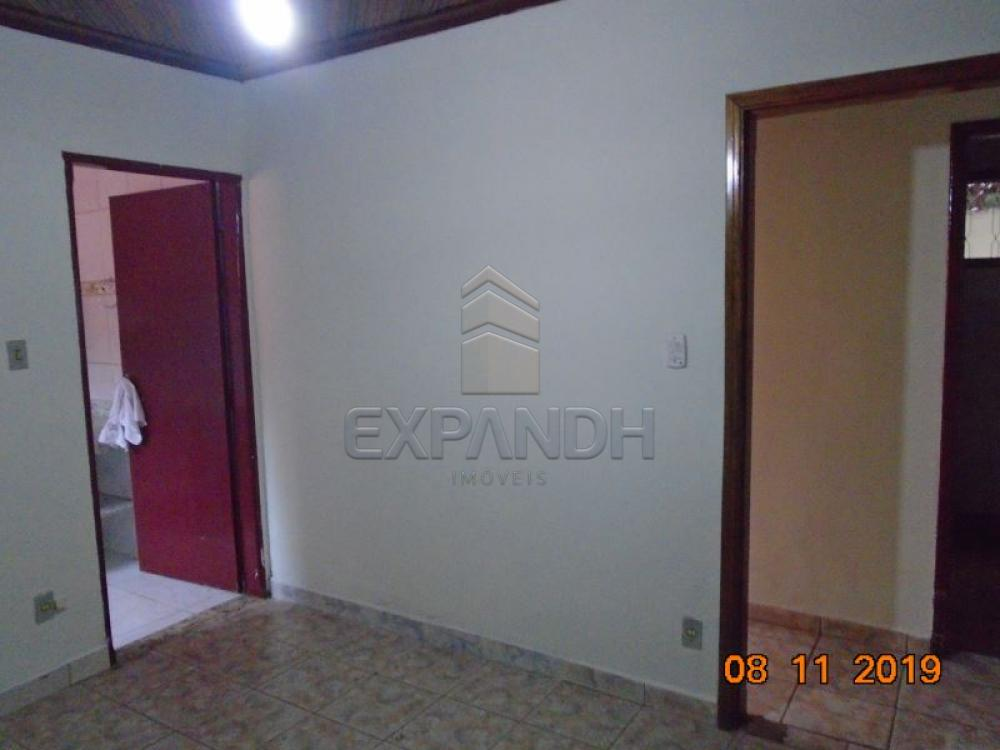 Alugar Casas / Padrão em Sertãozinho apenas R$ 1.000,00 - Foto 18