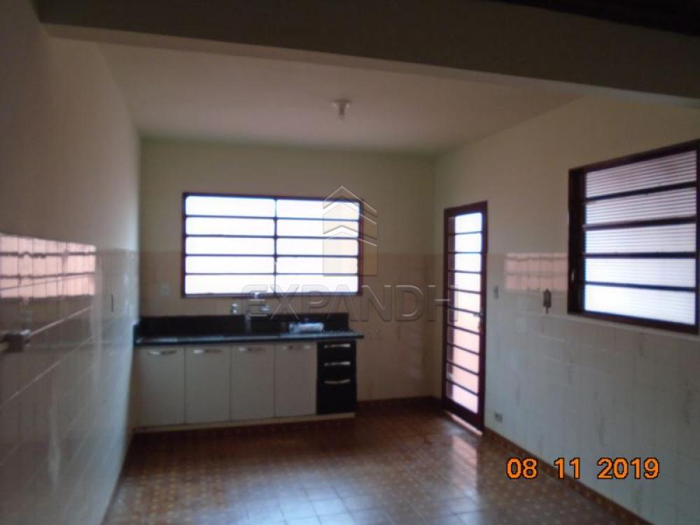 Alugar Casas / Padrão em Sertãozinho apenas R$ 1.000,00 - Foto 26