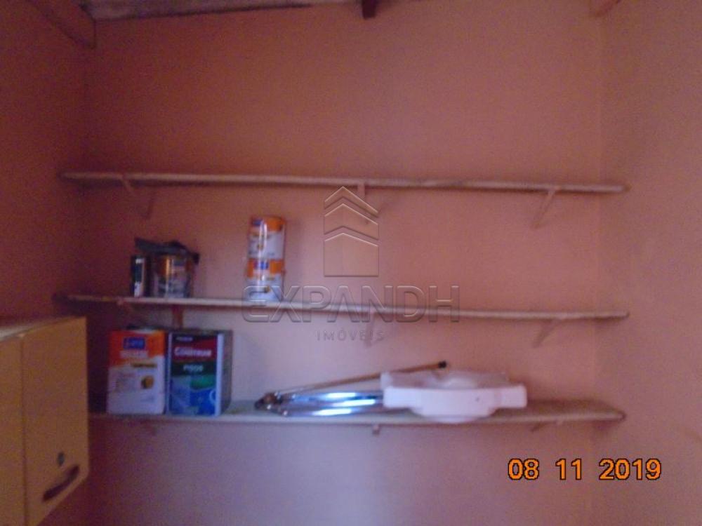 Alugar Casas / Padrão em Sertãozinho apenas R$ 1.000,00 - Foto 32