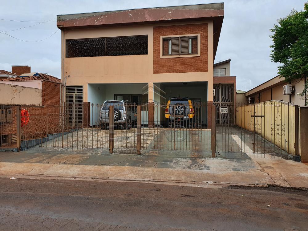 Comprar Casas / Padrão em Sertãozinho apenas R$ 1.500.000,00 - Foto 2