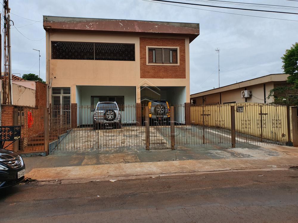 Comprar Casas / Padrão em Sertãozinho apenas R$ 1.500.000,00 - Foto 3