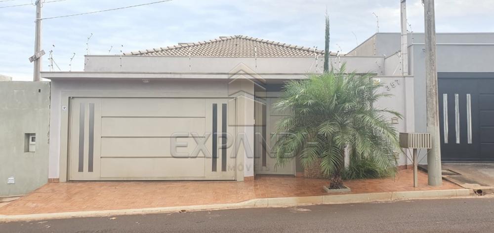 Comprar Casas / Padrão em Sertãozinho R$ 590.000,00 - Foto 1