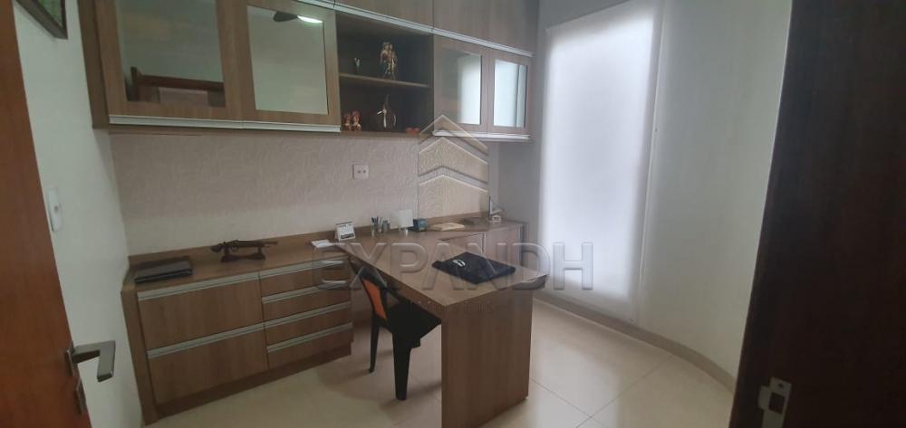 Comprar Casas / Padrão em Sertãozinho R$ 590.000,00 - Foto 6
