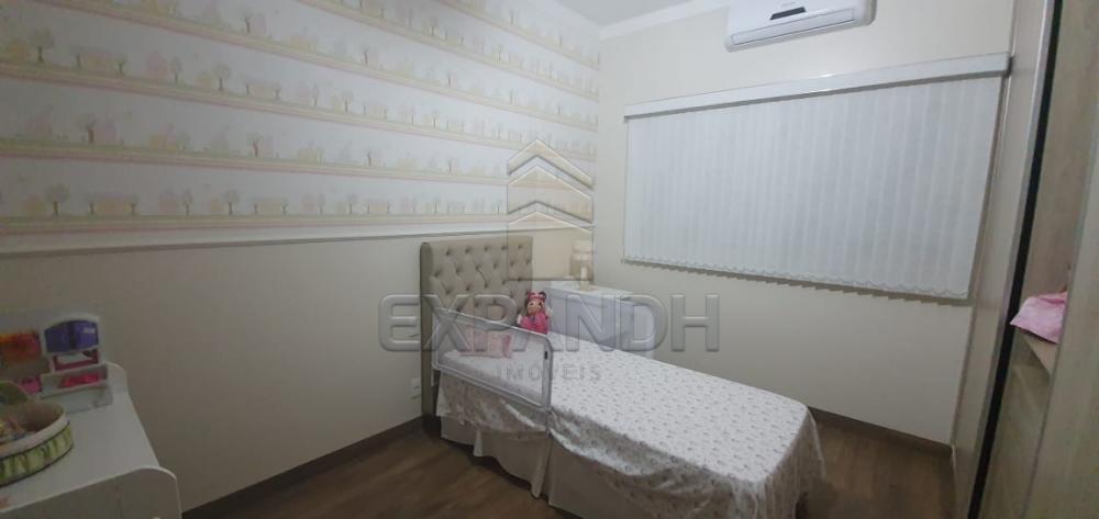 Comprar Casas / Padrão em Sertãozinho R$ 590.000,00 - Foto 16