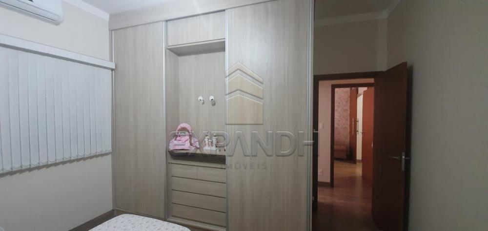Comprar Casas / Padrão em Sertãozinho R$ 590.000,00 - Foto 17