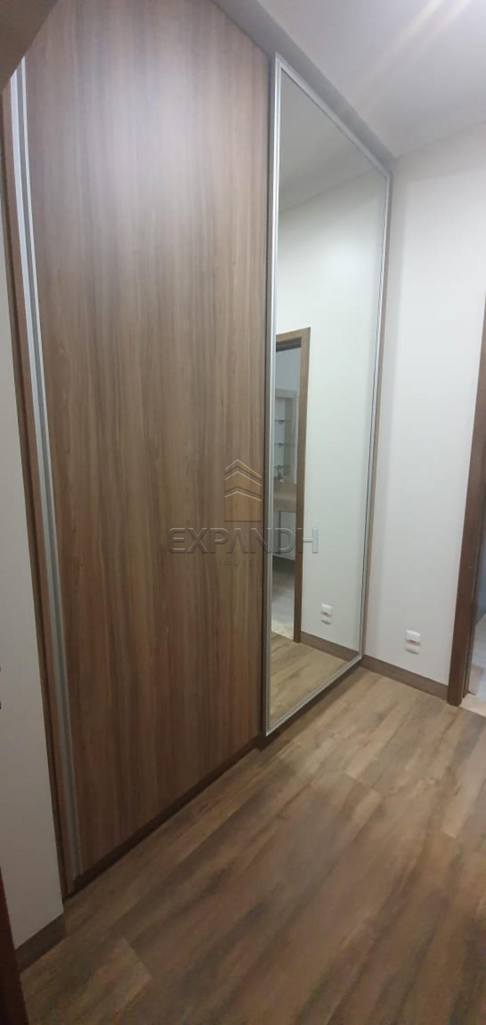 Comprar Casas / Padrão em Sertãozinho R$ 590.000,00 - Foto 22