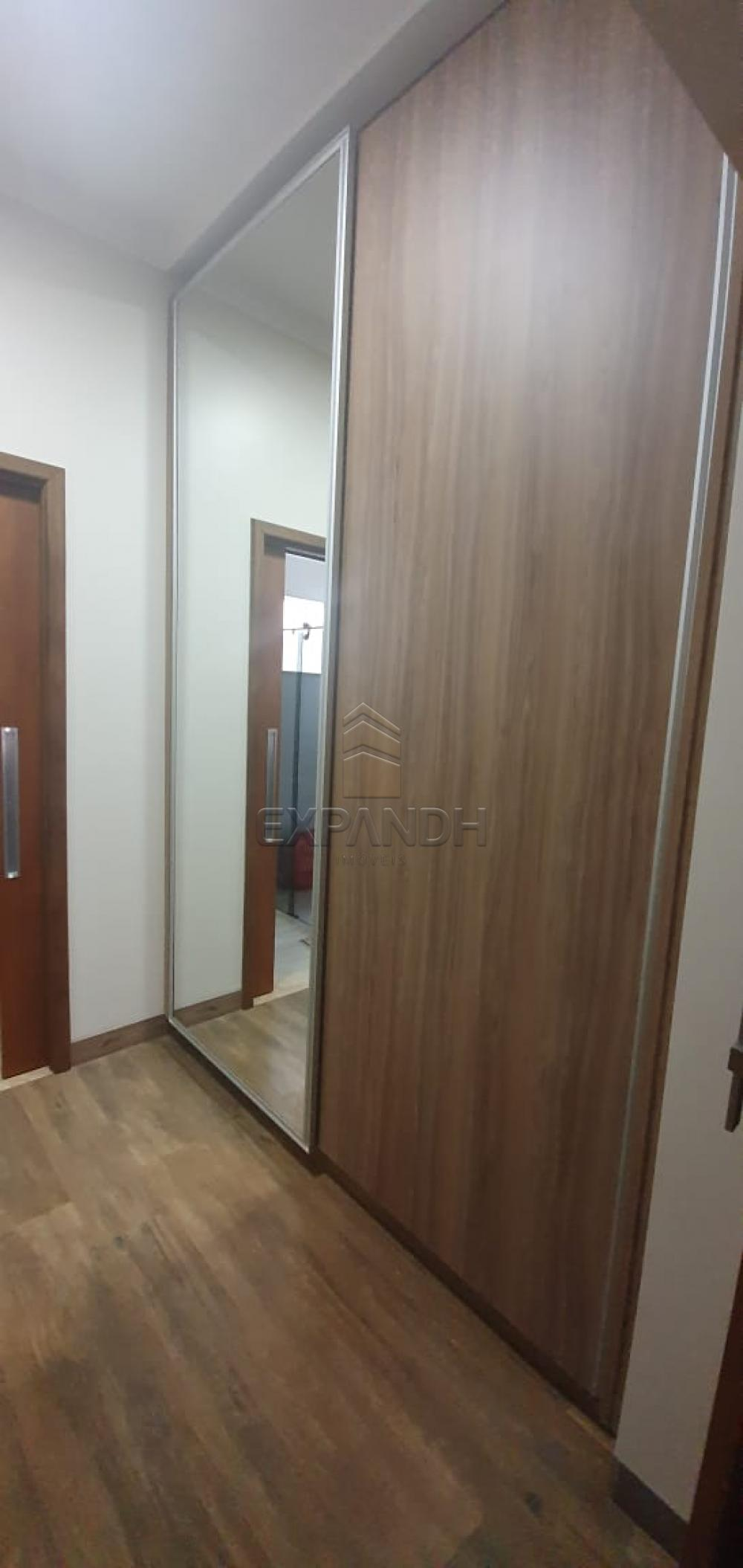 Comprar Casas / Padrão em Sertãozinho R$ 590.000,00 - Foto 23