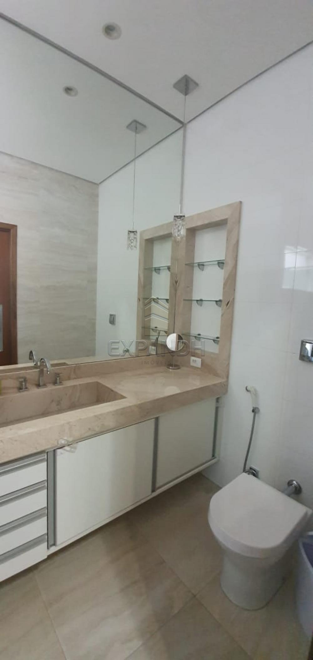 Comprar Casas / Padrão em Sertãozinho R$ 590.000,00 - Foto 24