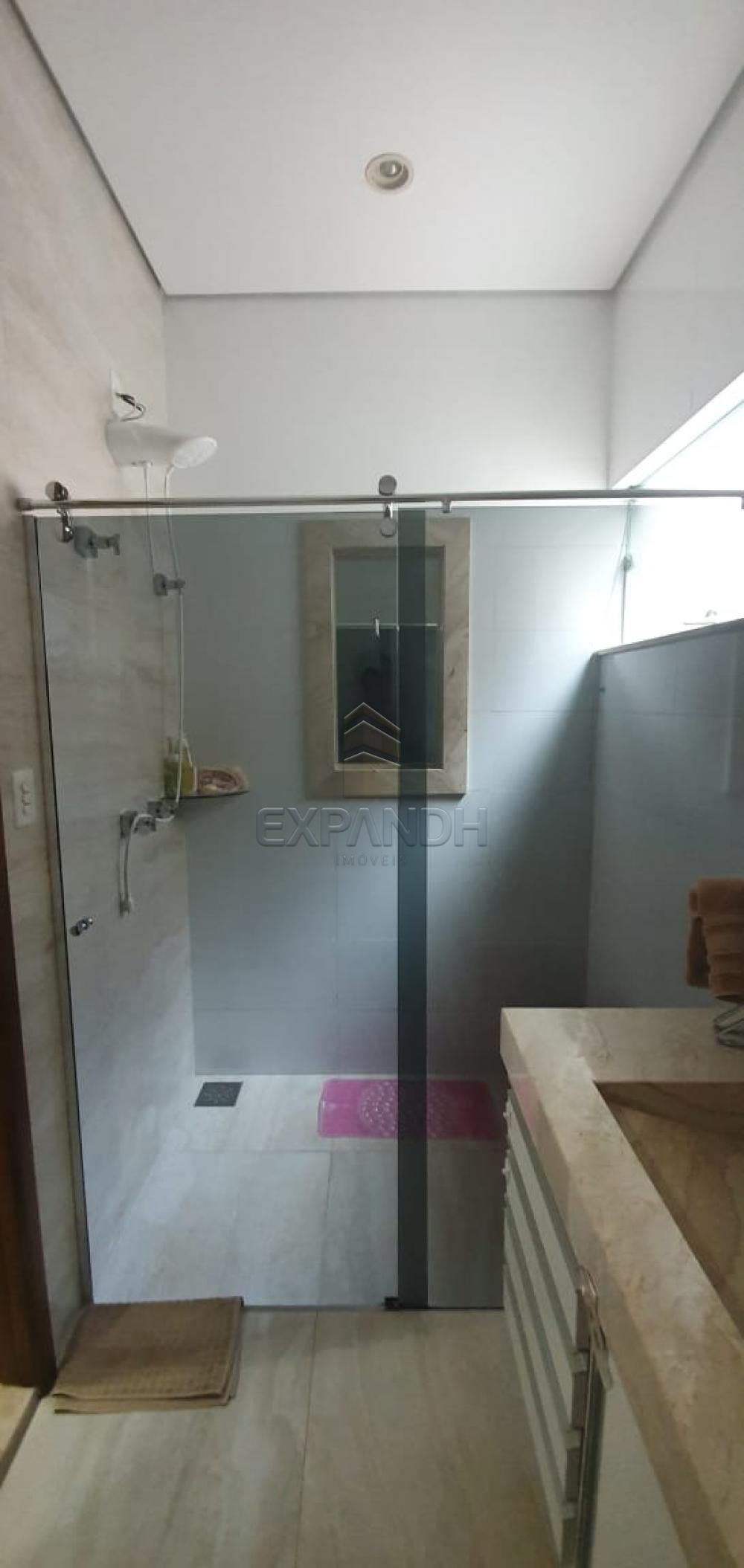 Comprar Casas / Padrão em Sertãozinho R$ 590.000,00 - Foto 25