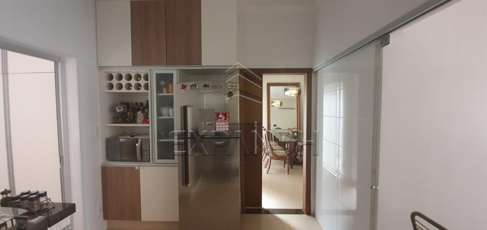 Comprar Casas / Padrão em Sertãozinho R$ 590.000,00 - Foto 26