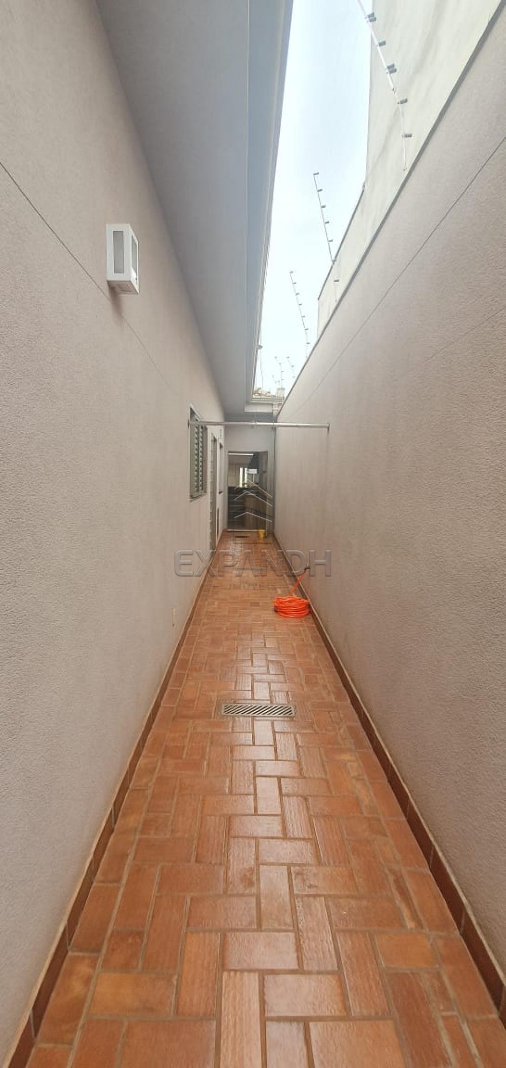 Comprar Casas / Padrão em Sertãozinho R$ 590.000,00 - Foto 28