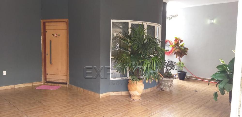Comprar Casas / Padrão em Sertãozinho R$ 380.000,00 - Foto 3