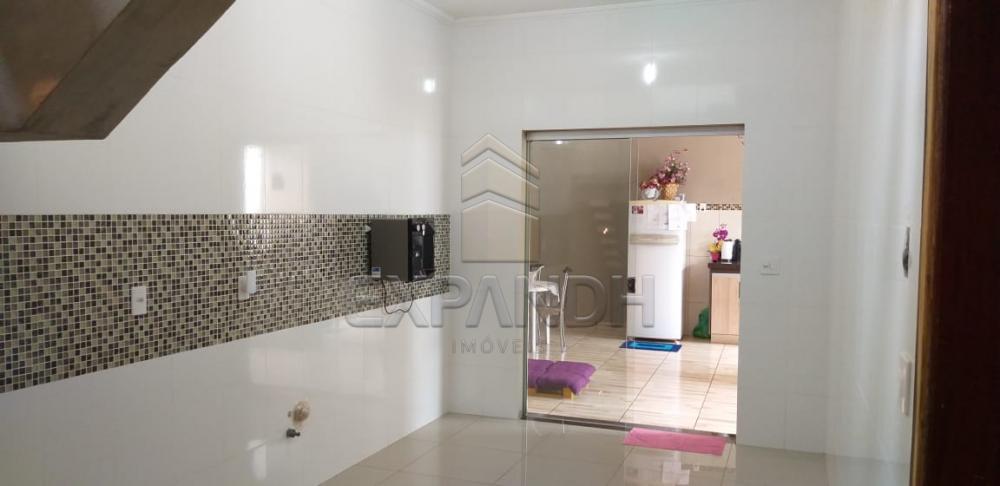 Comprar Casas / Padrão em Sertãozinho R$ 380.000,00 - Foto 8