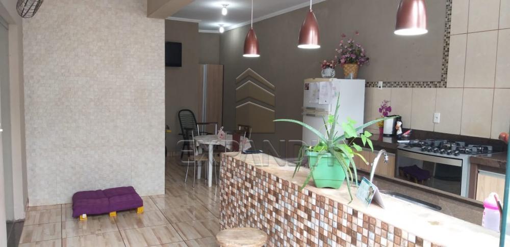Comprar Casas / Padrão em Sertãozinho R$ 380.000,00 - Foto 10