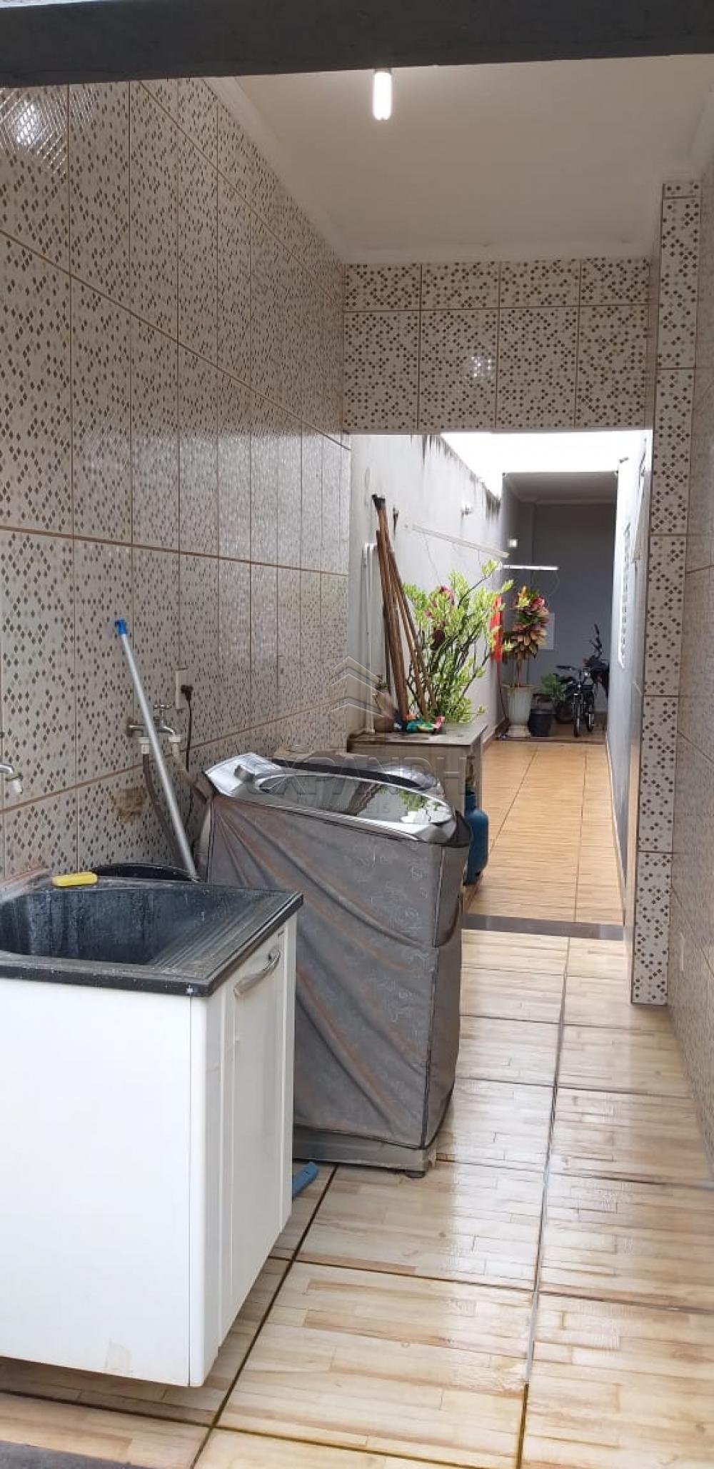 Comprar Casas / Padrão em Sertãozinho R$ 380.000,00 - Foto 12
