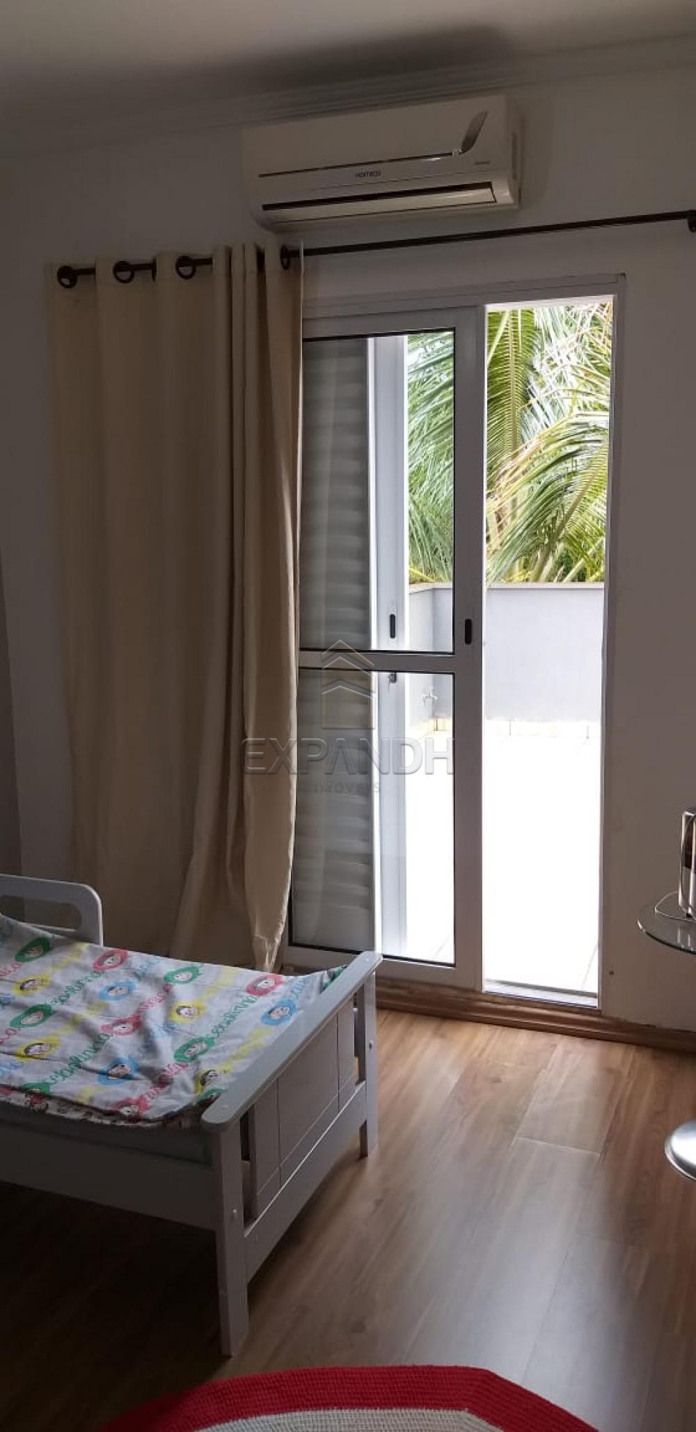 Comprar Casas / Padrão em Sertãozinho R$ 380.000,00 - Foto 17