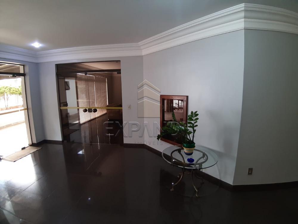 Alugar Apartamentos / Padrão em Sertãozinho apenas R$ 1.000,00 - Foto 6