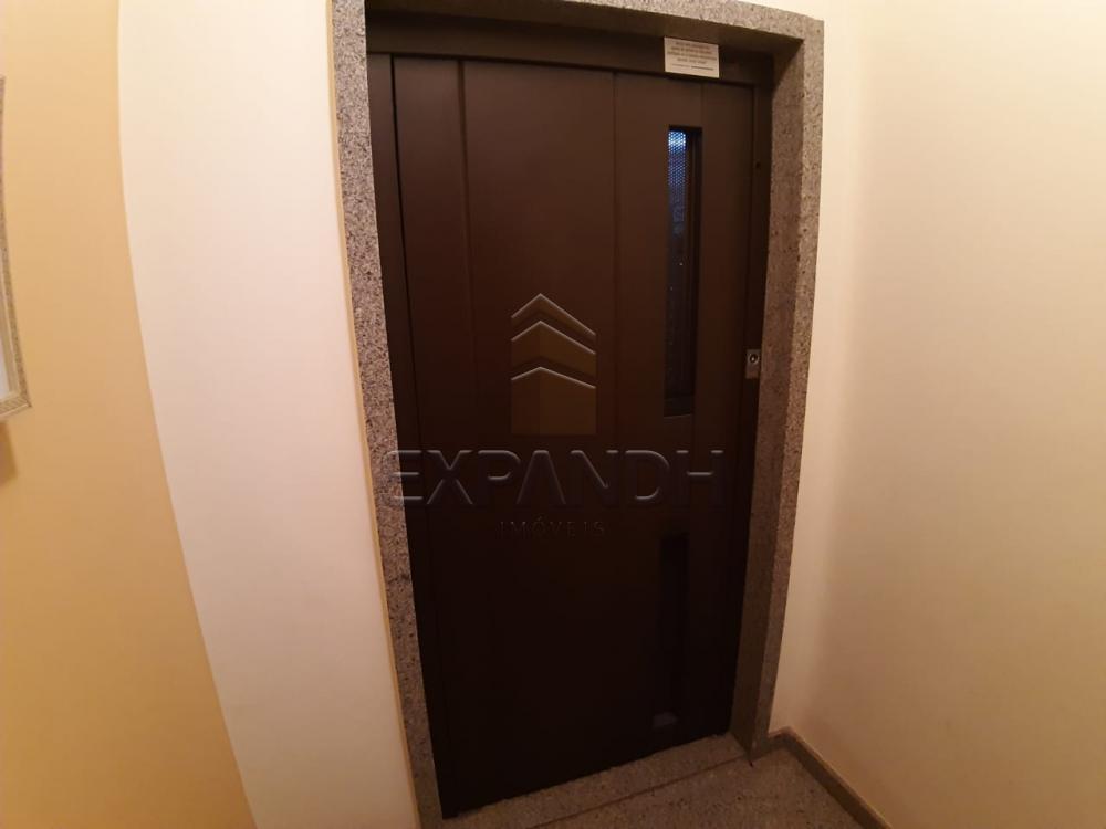 Alugar Apartamentos / Padrão em Sertãozinho apenas R$ 1.000,00 - Foto 13