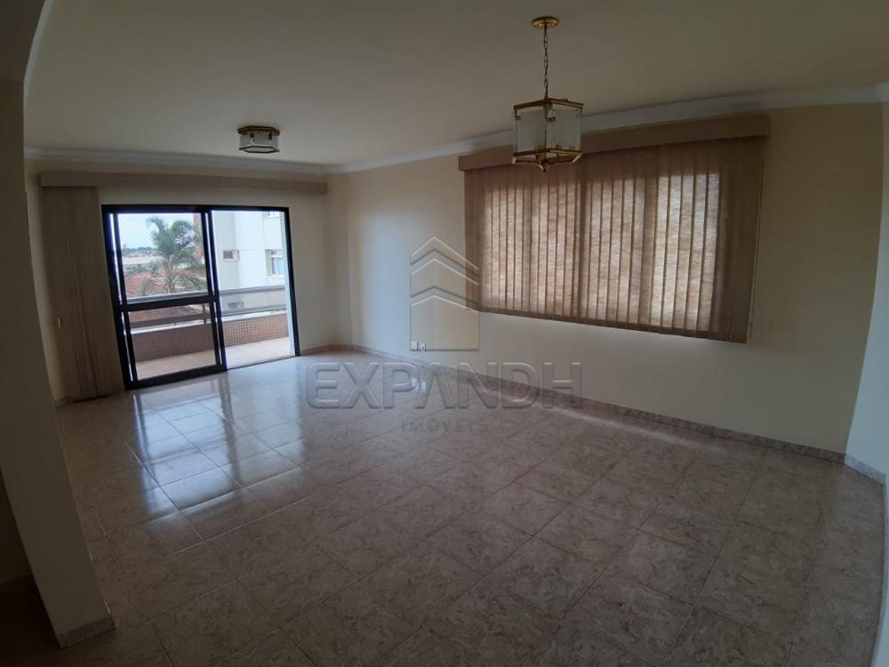 Alugar Apartamentos / Padrão em Sertãozinho apenas R$ 1.000,00 - Foto 14