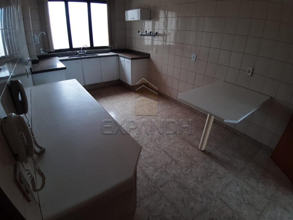 Alugar Apartamentos / Padrão em Sertãozinho apenas R$ 1.000,00 - Foto 18