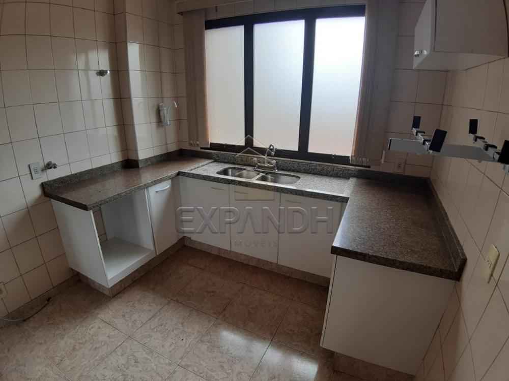 Alugar Apartamentos / Padrão em Sertãozinho apenas R$ 1.000,00 - Foto 20