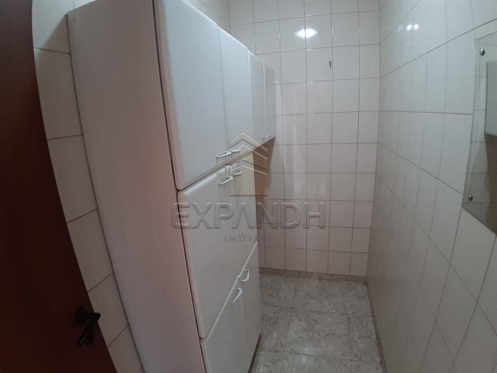 Alugar Apartamentos / Padrão em Sertãozinho apenas R$ 1.000,00 - Foto 25
