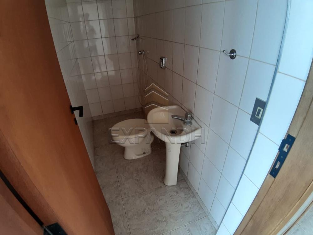 Alugar Apartamentos / Padrão em Sertãozinho apenas R$ 1.000,00 - Foto 26