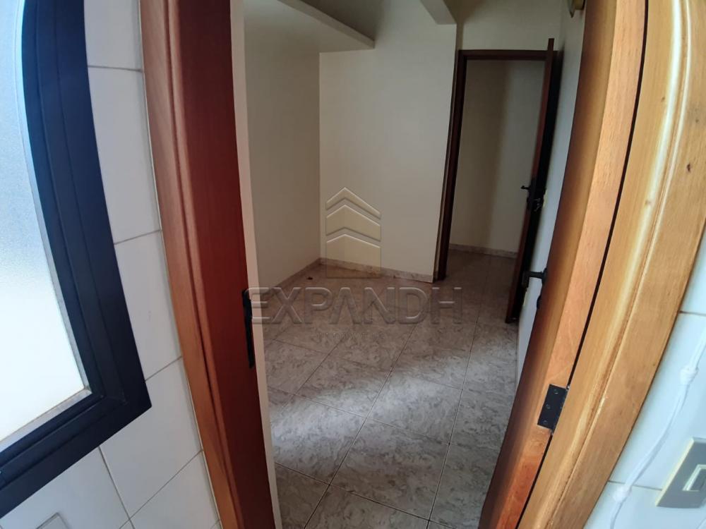 Alugar Apartamentos / Padrão em Sertãozinho apenas R$ 1.000,00 - Foto 28